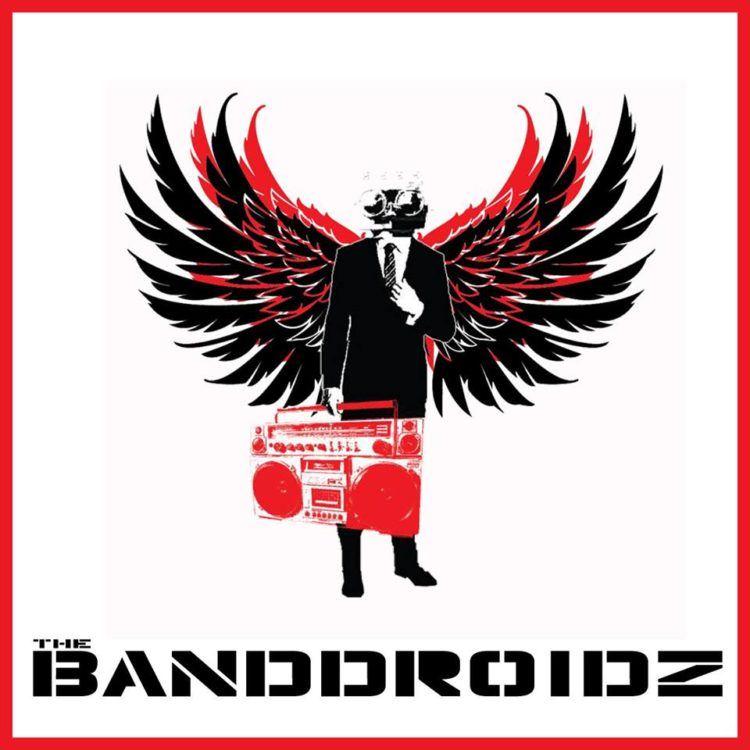 the Band Droidz